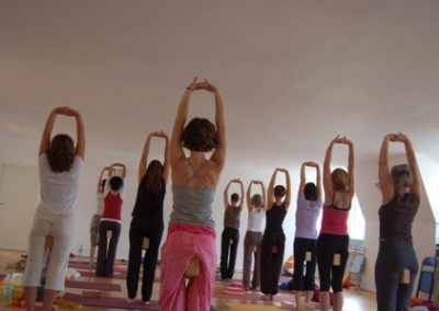 Iyengar Yoga 1 web
