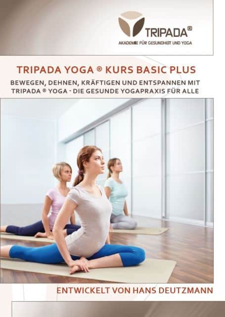 Tripada Yoga Basic Plus web groß 12-07