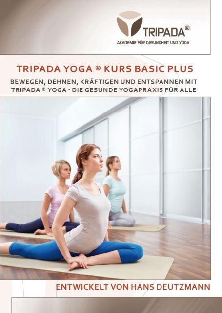 Tripada Yoga Basic Plus web groß 12-07