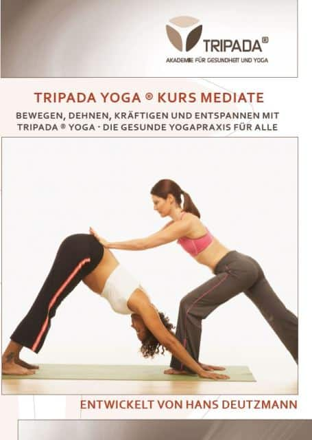 Tripada Yoga Mediate web groß 12-07