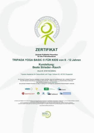 zertifikat-yoga-kids-8-12-beate