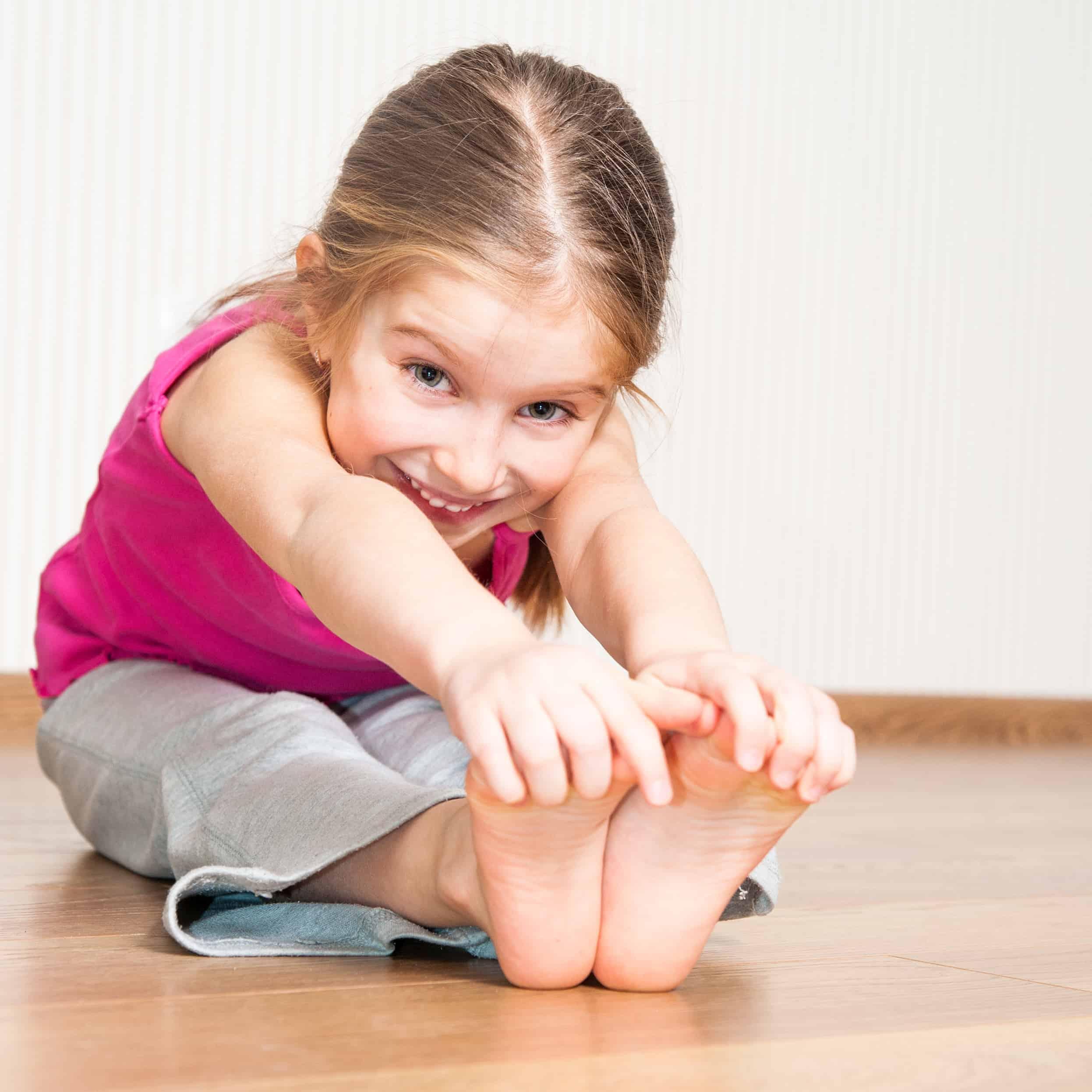 Yogalehrerausbildung, Ausbildung Yogalehrer, Yogalehrer Ausbildung,